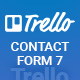 Contact Form 7 – Trello – Integration